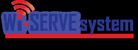 Wi-Serve System